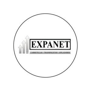EXPANET